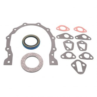Best Gasket® - Timing Cover Gasket Set