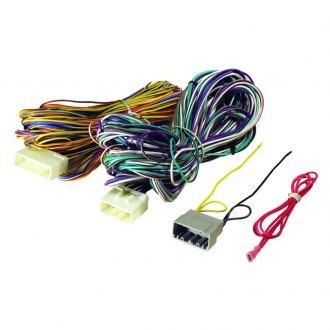 best kits� - oem amplifier bypass harness