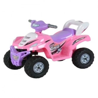 best ride on cars quad little kids ride on atv electrical car