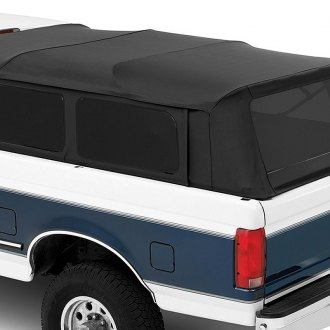 Lincoln Mark Lt Bed Caps Camper Shells Toppers Convertible Tops