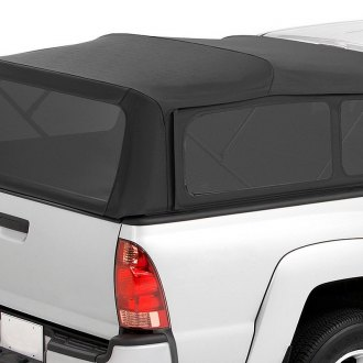 Bestop® - Tinted Window Kit for Soft Top