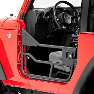 Bestop® - HighRock 4x4™ Element™ Doors