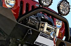 Bestop® - Jeep Accessories