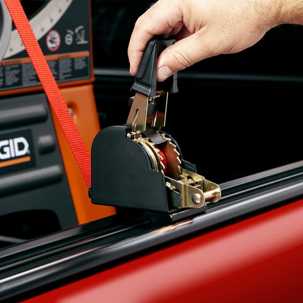 Bestop® - Retractable Tie Down