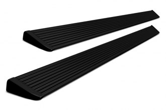 Bestop® - Powerboard™ Running Boards