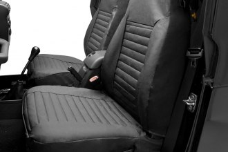 Bestop® - Seat Covers