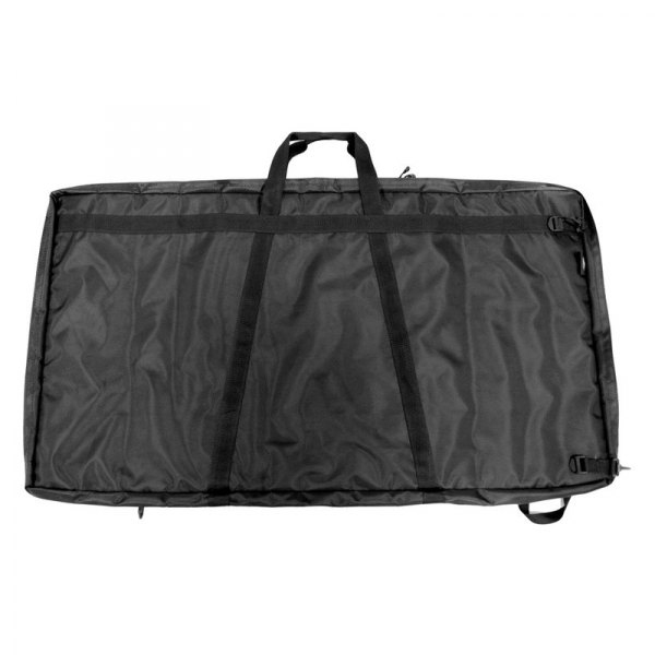Bestop 174 42811 01 Window Storage Portfolio Bag For