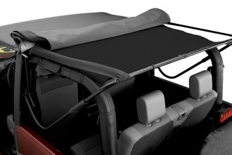 Bestop® - Soft Top Headliner