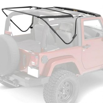2014 jeep wrangler soft top accessories. Black Bedroom Furniture Sets. Home Design Ideas