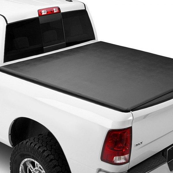 Bestop Toyota Tacoma Fleetside 6 74 5 Bed 2003 Ez Fold