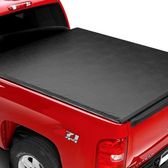Bestop® - EZ-Roll™ Roll Up Tonneau Cover