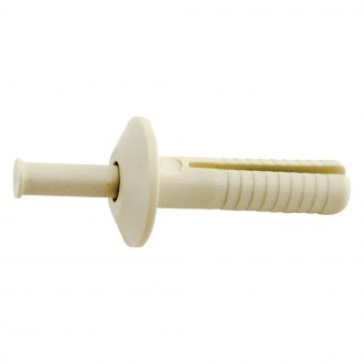 Bath Rv Tubs Surrounds Amp Shower Components Carid Com