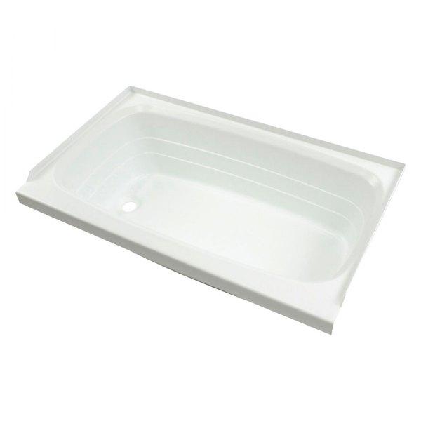 """24"""" X 40"""" White Bath Tub"""