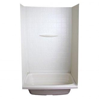 Better Bath™ | RV Tubs, Surrounds & Shower Components — CARiD.com