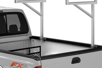 "Better Built® - Truck Bed ""Y"" Ladder Rack"