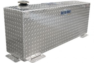 Better Built® - HD Series Vertical Fuel Transfer Tank
