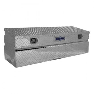 Better Built Truck Tool Boxes Amp Storage Solutions