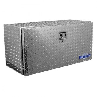 Better Built® - Crown Series Underbody Tool Boxes