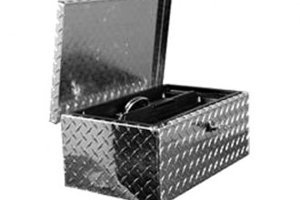 Better Built® - Crown Series Tote Tool Box