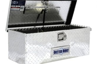 Better Built® - Crown Series ATV Tool Box