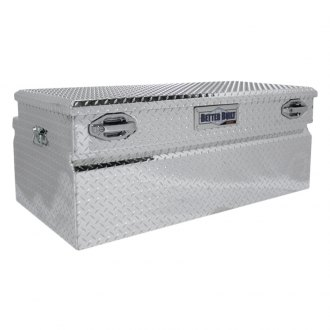 Better Built® - SEC Series Wide Single Lid Chest Tool Box