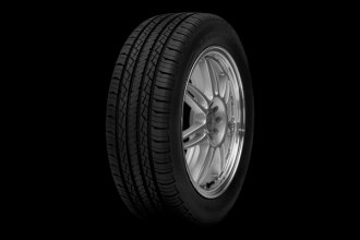 BFGoodrich� - Advantage T/A Tire