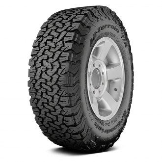 car truck tires at summer winter. Black Bedroom Furniture Sets. Home Design Ideas