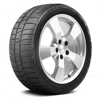 BFGOODRICH® - G-FORCE RIVAL