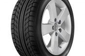 BFGOODRICH® - G-FORCE SPORT COMP-2 Tire