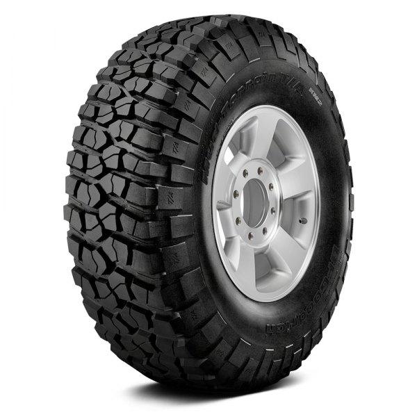 Bf Goodrich Truck Tires >> Bfgoodrich Mud Terrain T A Km2