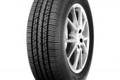 BFGOODRICH® - TRACTION T/A SPEC Tire