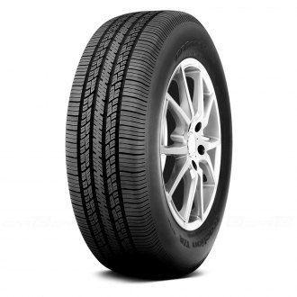 BFGOODRICH® - TRACTION T/A SPEC