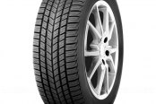BFGOODRICH® - TRACTION T/A Tire