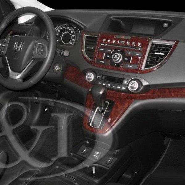 2016 Honda Cr V Transmission: Honda CR-V Automatic Transmission 2015-2016 Combo