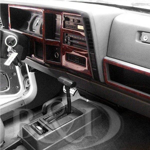 1990 jeep cherokee parts catalog