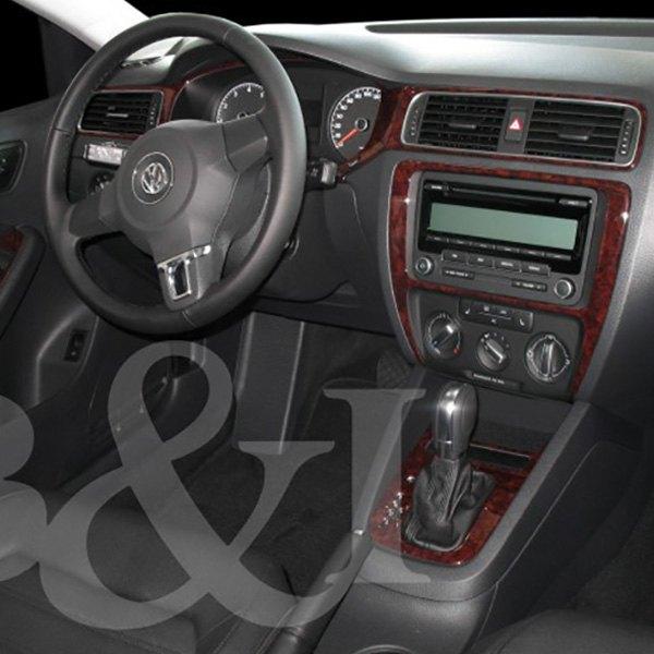 Volkswagen 2015 Jetta: Volkswagen Jetta With Radio With A/C 2015 2D Large