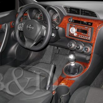 scion indicator blog oil archive maintenance reset interior tc