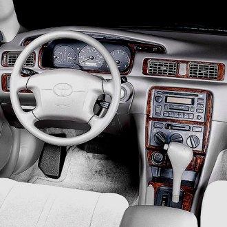 1998 Toyota Camry Custom Dash Kits  CARiDcom