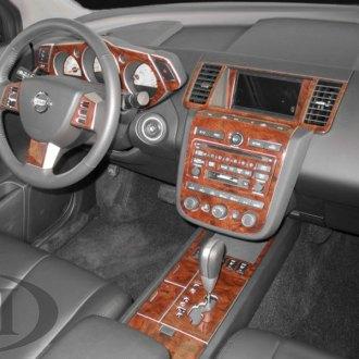 2005 nissan murano interior parts - 2005 nissan altima custom interior ...