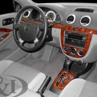 2007 suzuki reno custom dash kits. Black Bedroom Furniture Sets. Home Design Ideas