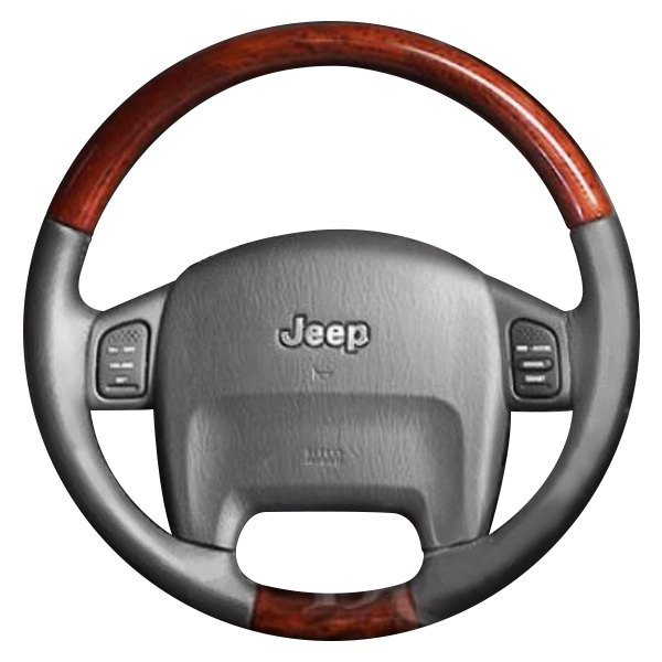 b i jeep grand cherokee 4 doors 1999 2004 premium. Black Bedroom Furniture Sets. Home Design Ideas