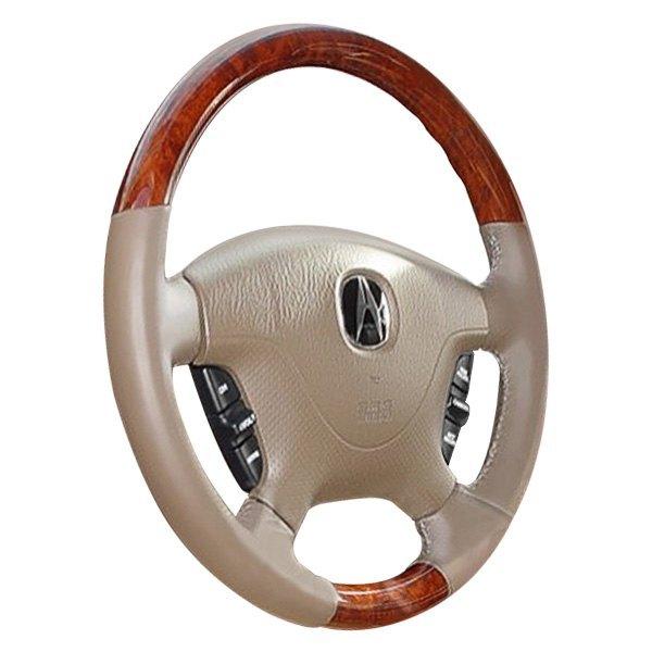 Acura Mdx 71794g Oem Wheel: Acura MDX 2003-2006 Premium Design Steering Wheel
