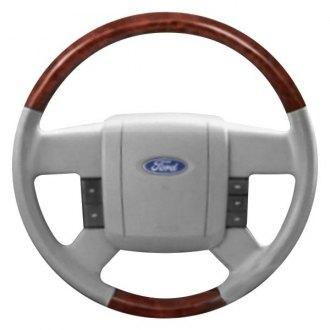 2005 Ford F 150 Steering Wheels Carid Com