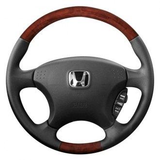 B I Premium Design Steering Wheel
