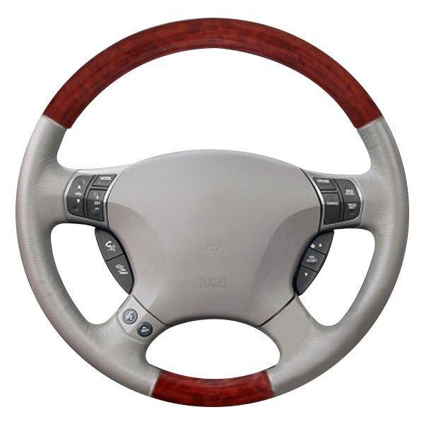 Acura RL 2005 Premium Design Steering Wheel