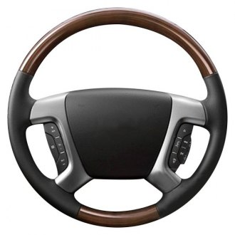 B&I® - Basic Design Steering Wheel
