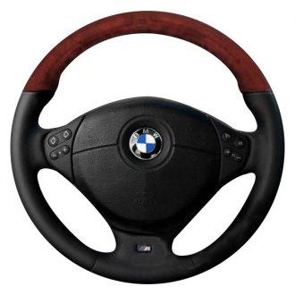 2001 Bmw 5 Series Steering Wheels Carid Com