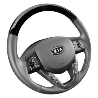 2013 Kia Optima Steering Wheels Caridcom