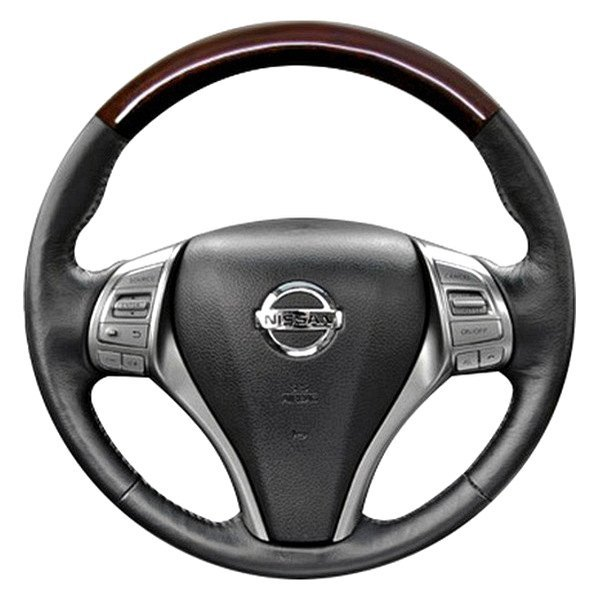 95 nissan altima with Steering Wheel 29260715 on 162160793585 furthermore How To Turn On Foglights Separately From Headlights Use As Drls Infiniti Qx4 Pathfinder furthermore 302026646129 further 50l3r Nissan Datsun Pickup Xe I M Trying Replace Upper Ball moreover Infiniti J30 J30 1993 Specs And Images.
