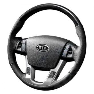 2014 Kia Sorento Steering Wheels Caridcom